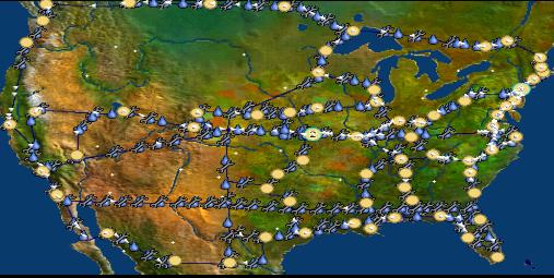 railroadtycoon3_screenshot.jpg